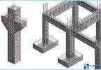 Tipai betono konstrukcijų