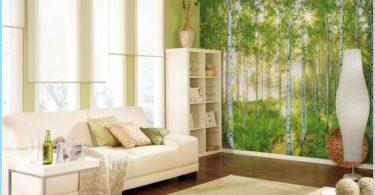 Žalieji paveikslėliai