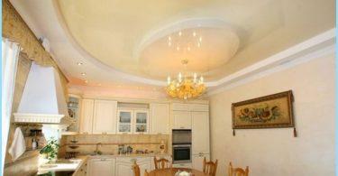 Design Pics lubos virtuvėje