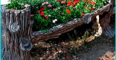 Purkštukai už fontanai - Kokie ir kaip pasirinkti