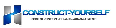 Straipsniai apie statybos ir remonto